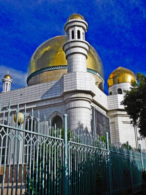 Almaty_25