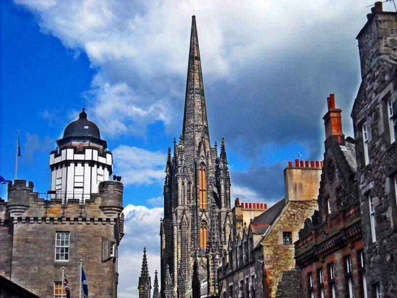Edimburgo_04