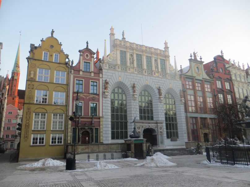 GdanskJorge_02