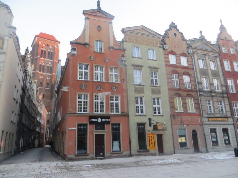 GdanskJorge_03