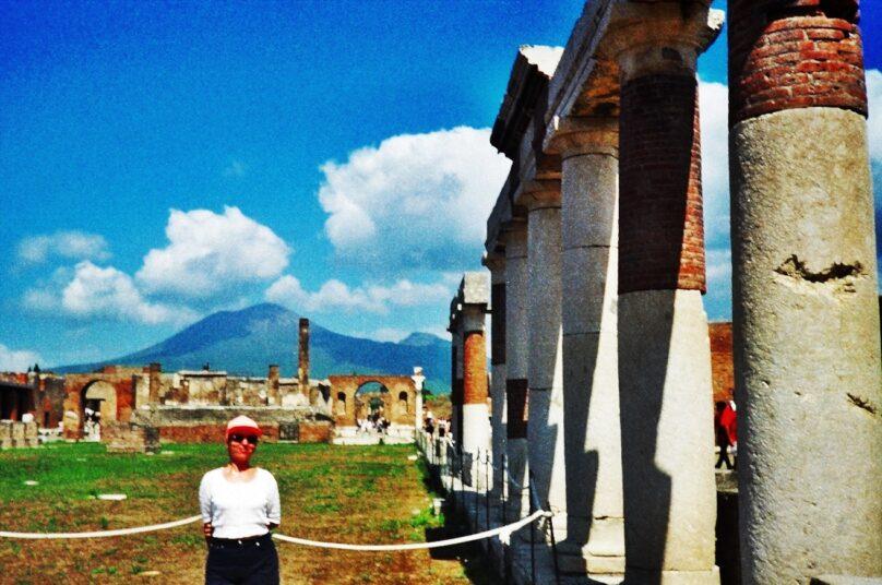 Pompeya_01
