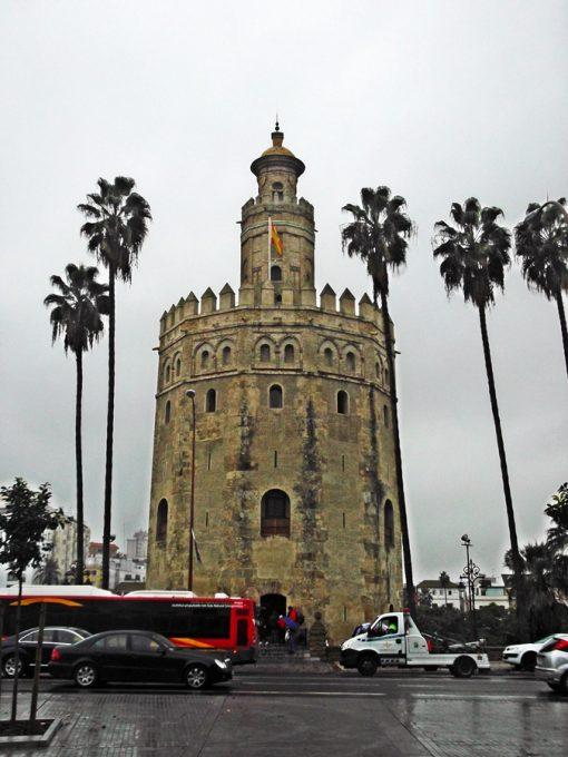 Sevilla_33