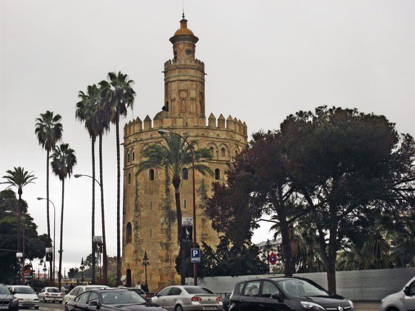 Sevilla_42