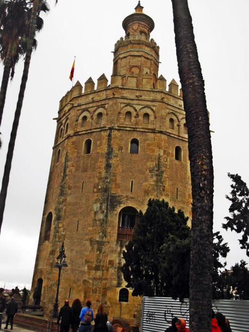 Sevilla_43