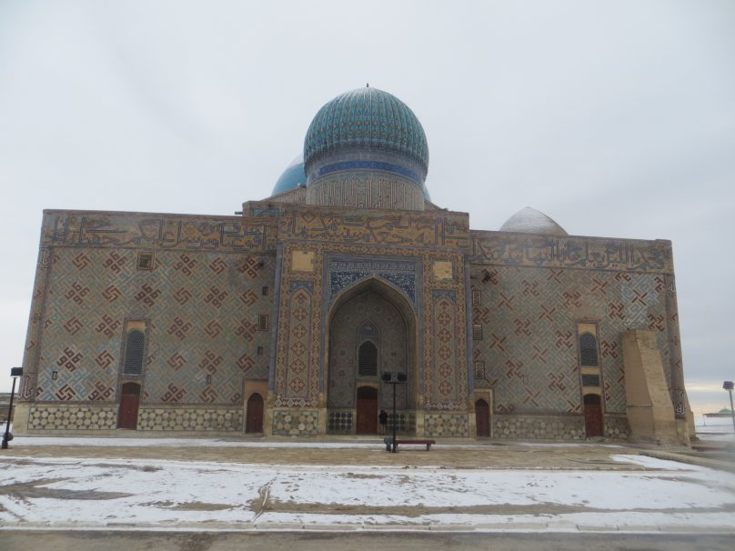 TurkestanJorge_02