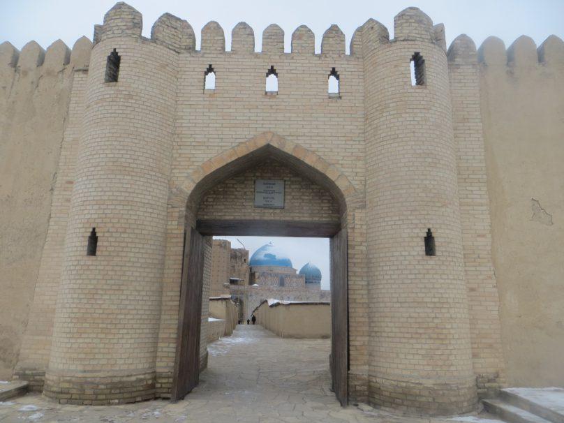 TurkestanJorge_03