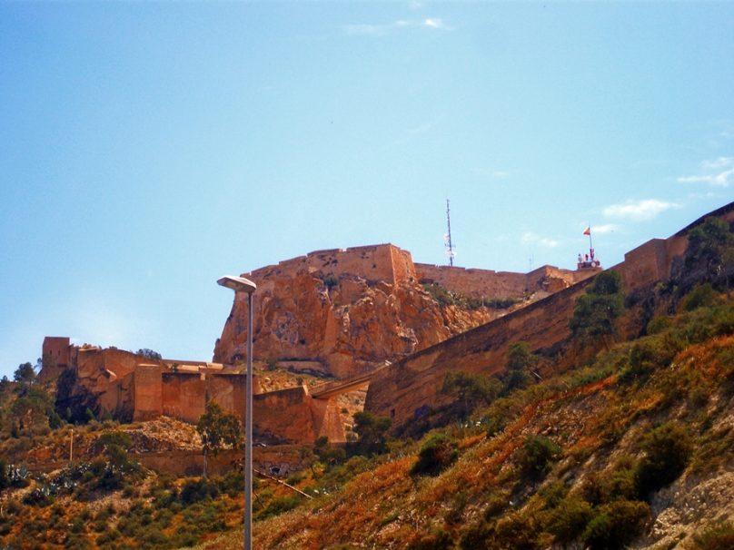 Alicante_05