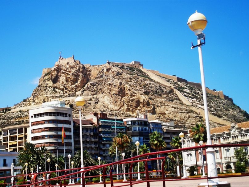 Alicante_14