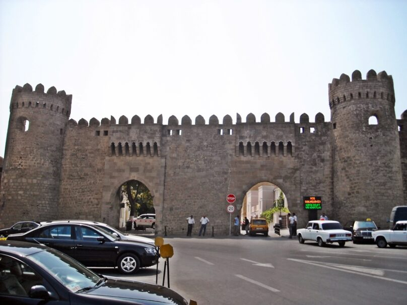 Baku_52