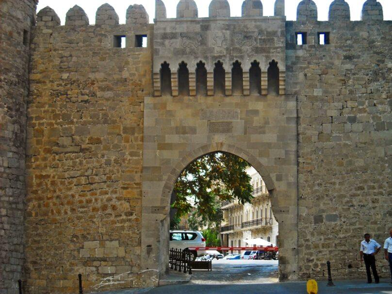 Baku_53