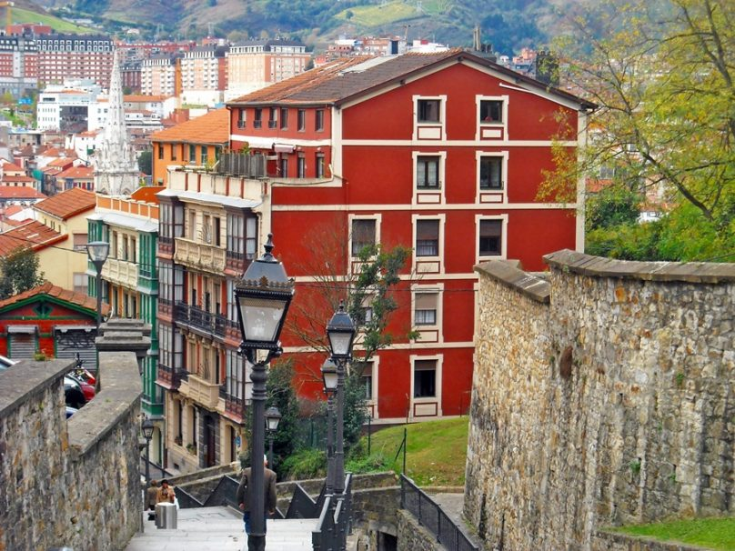 Bilbao_22