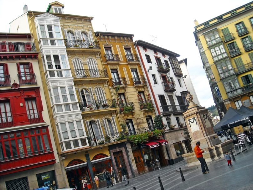 Bilbao_36