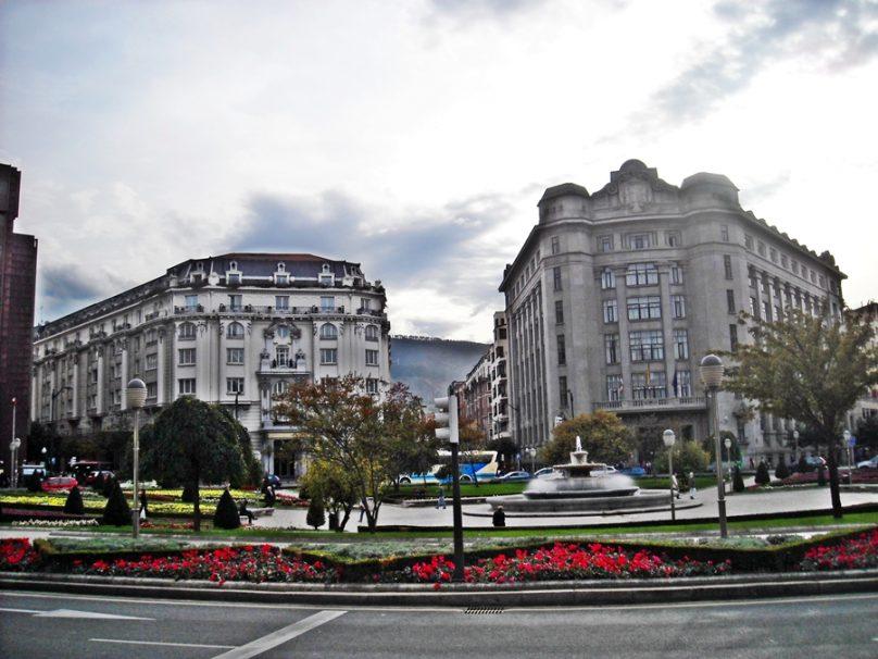 Bilbao_41