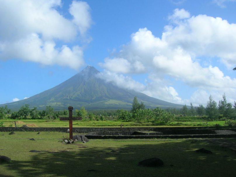 MayonJorge_04