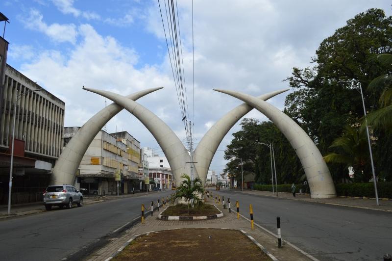 MombasaJorge_03