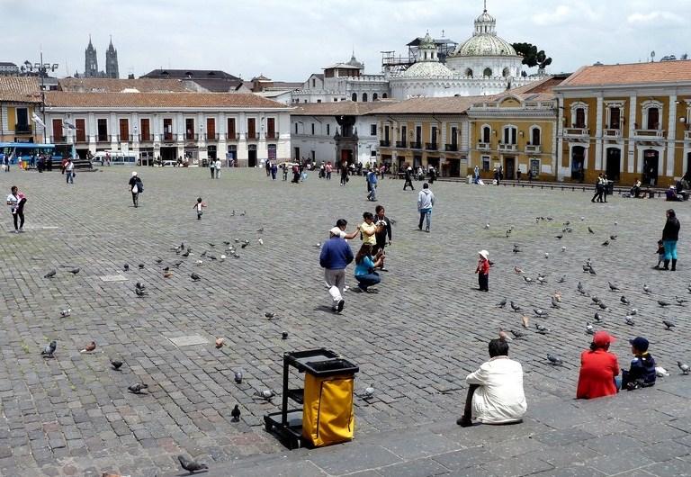 QuitoJorge_02