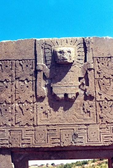 TiwanakuJorge_02