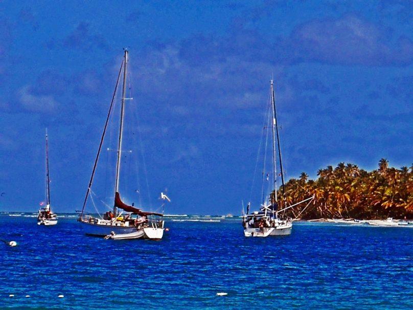 Tobago_106