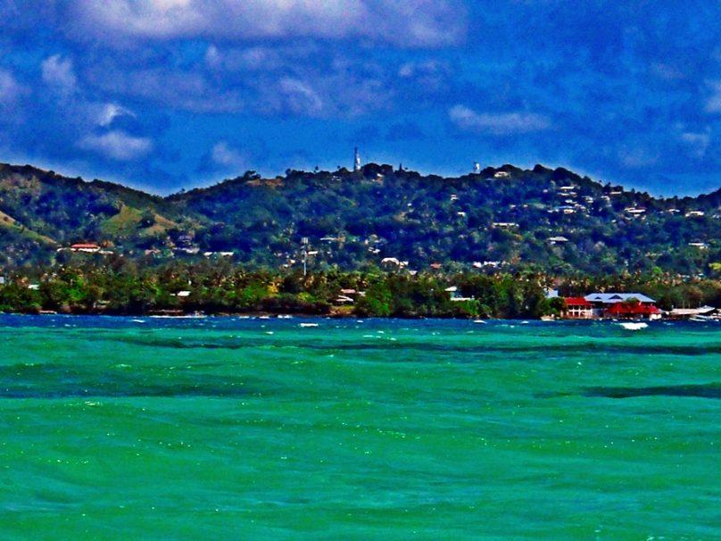 Tobago_119