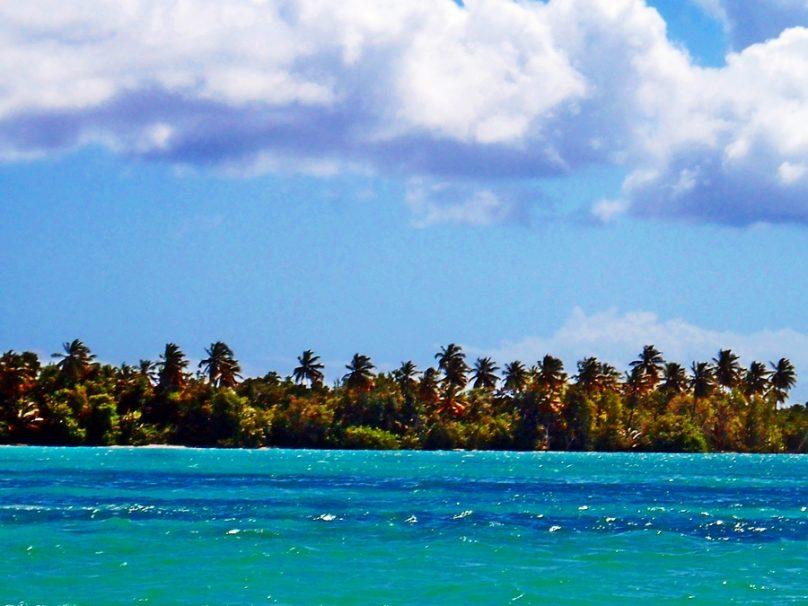 Tobago_123