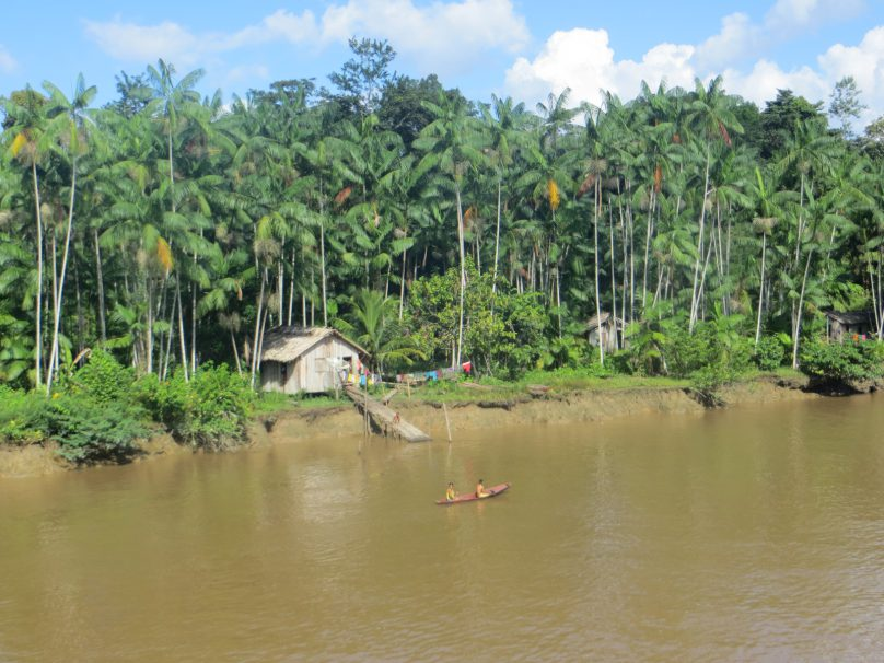 AmazoniaJorge_04