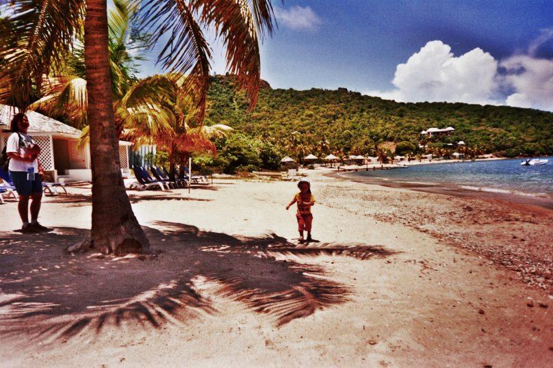 Antigua_04
