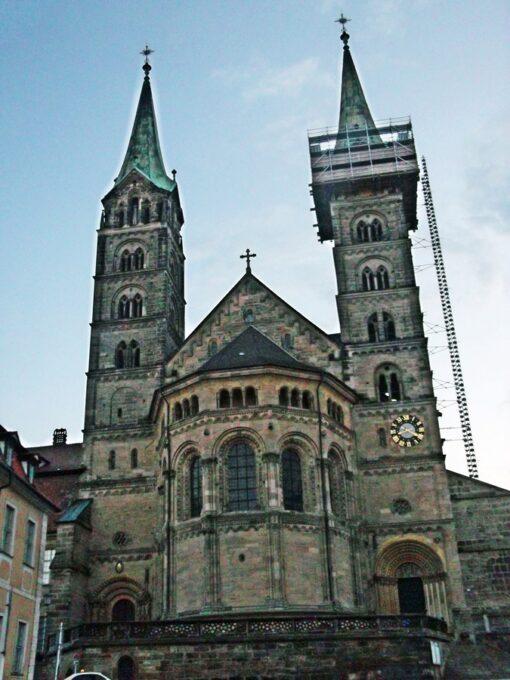 Bamberg_12