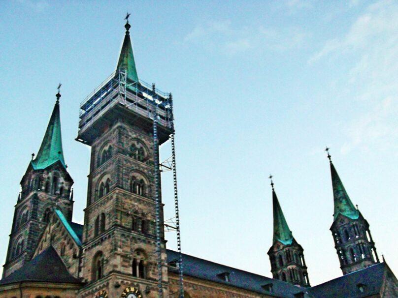 Bamberg_15