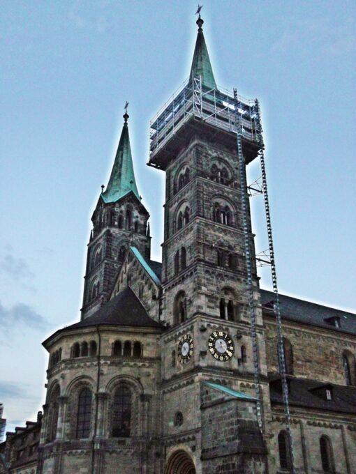 Bamberg_16