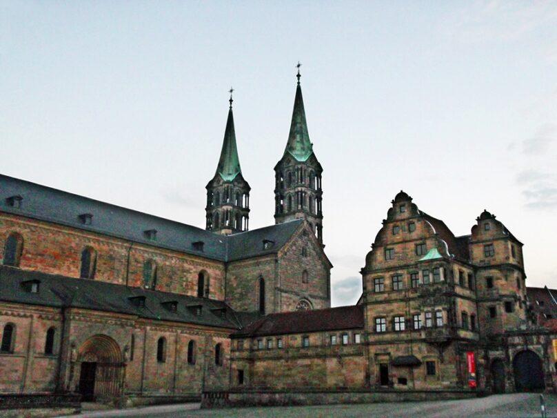 Bamberg_18
