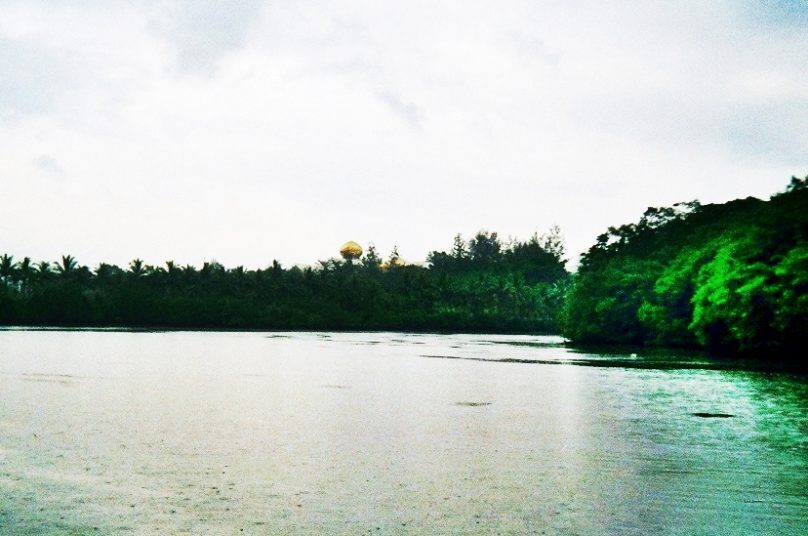 BandarSeriBegawan_02
