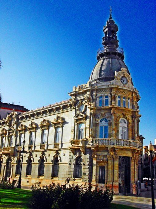 Cartagena_37