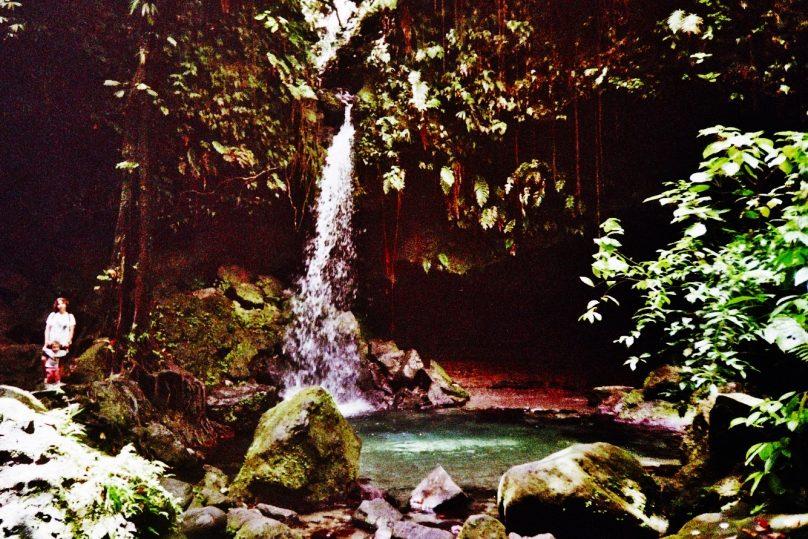 Dominica_09