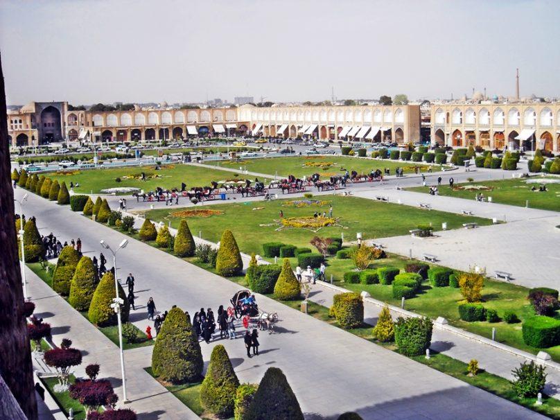 Isfahan_40