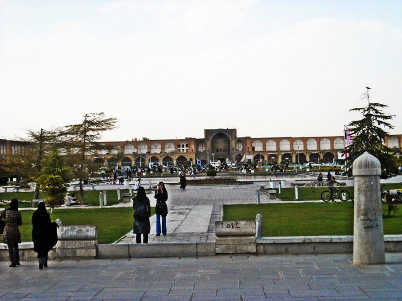Isfahan_67