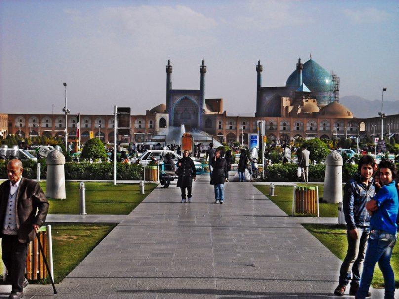 Isfahan_92