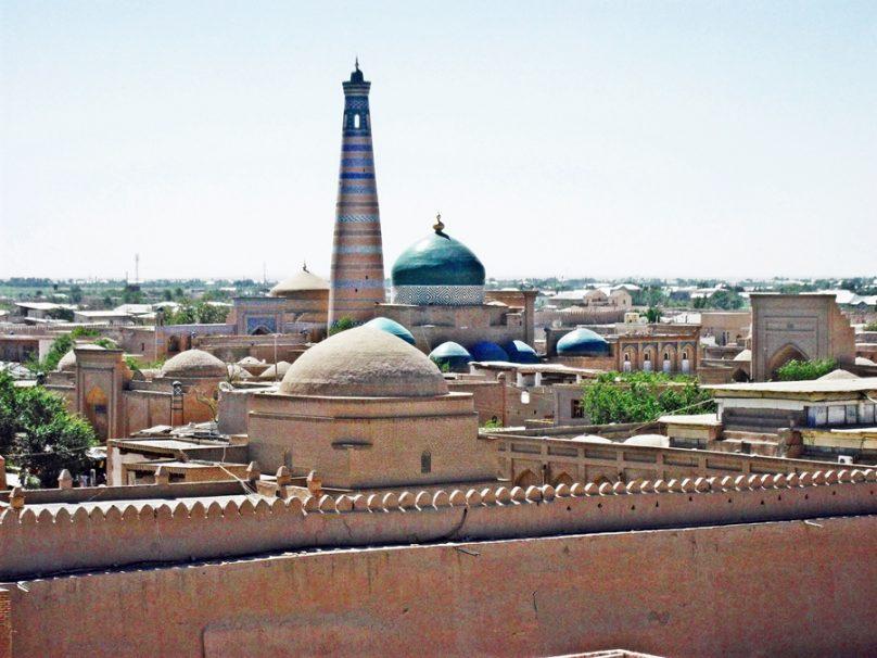 Khiva_38
