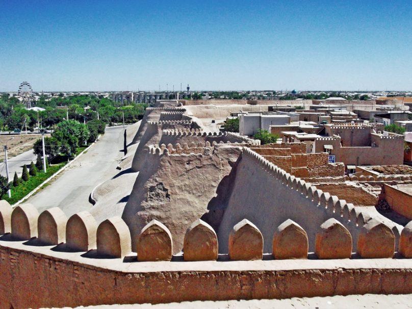 Khiva_39