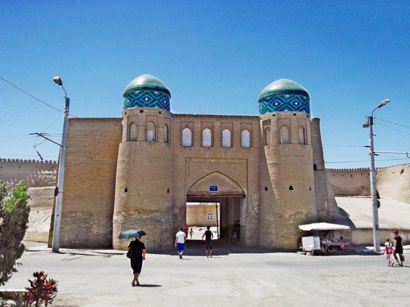 Khiva_58
