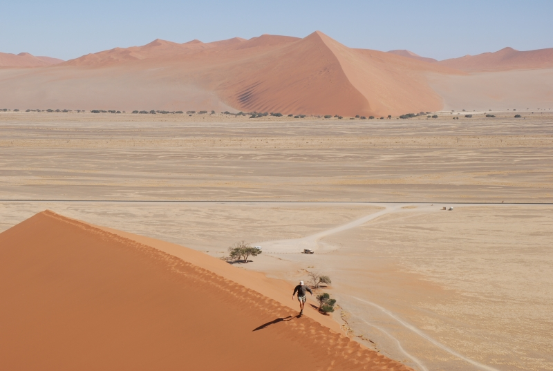 NamibJorge_02