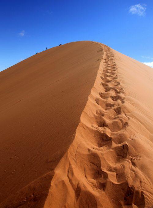 NamibJorge_03