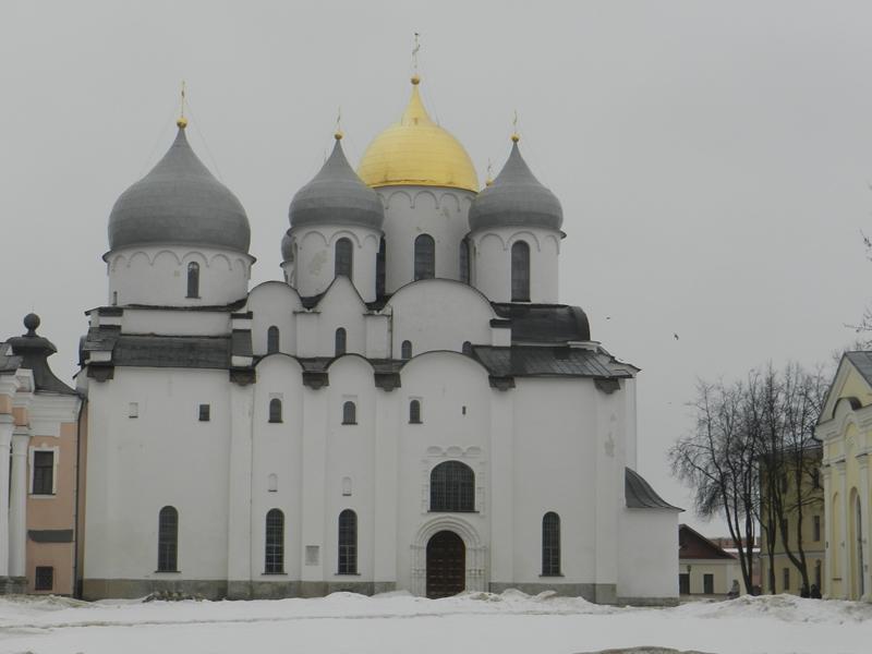 NovgorodJorge_02