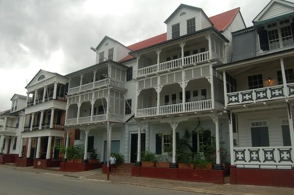 ParamariboJorge_01