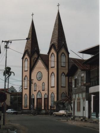 ParamariboJorge_02