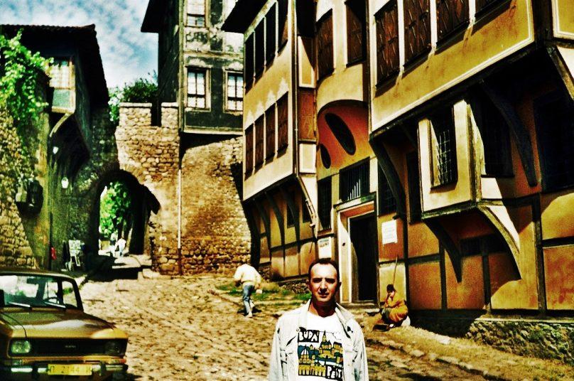 Plovdiv_09