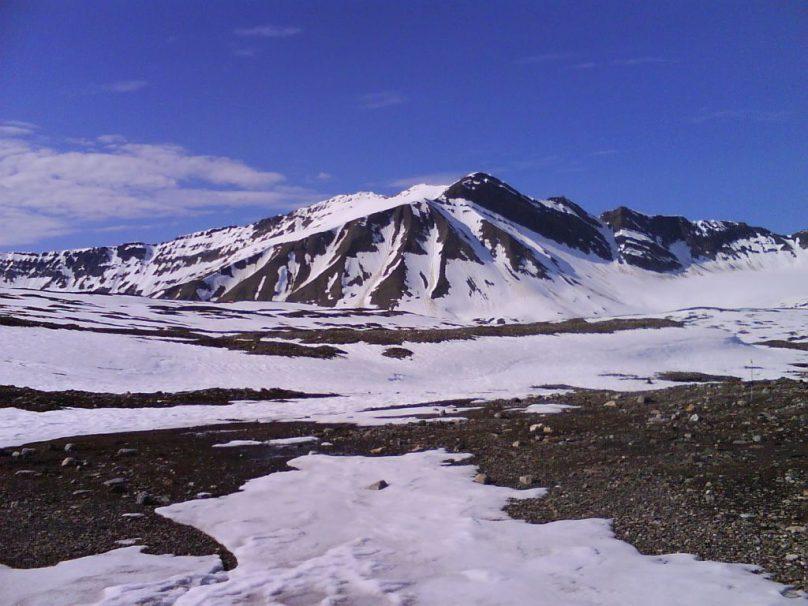 SvalbardJorge_02