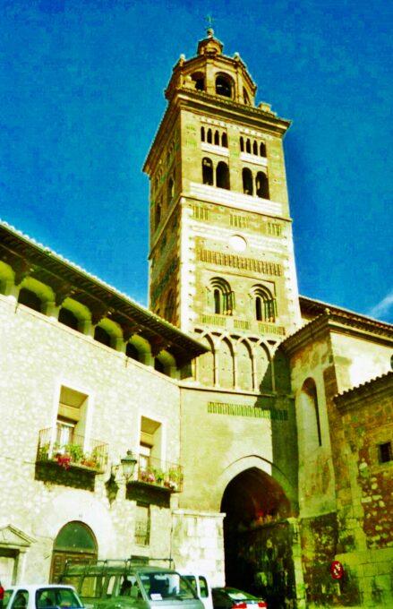 Teruel_03