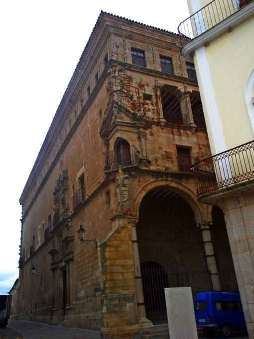 Trujillo_03