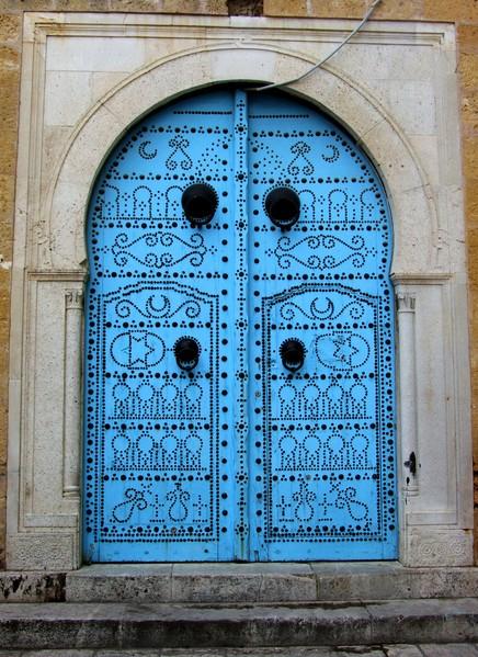 TunezJorge_02