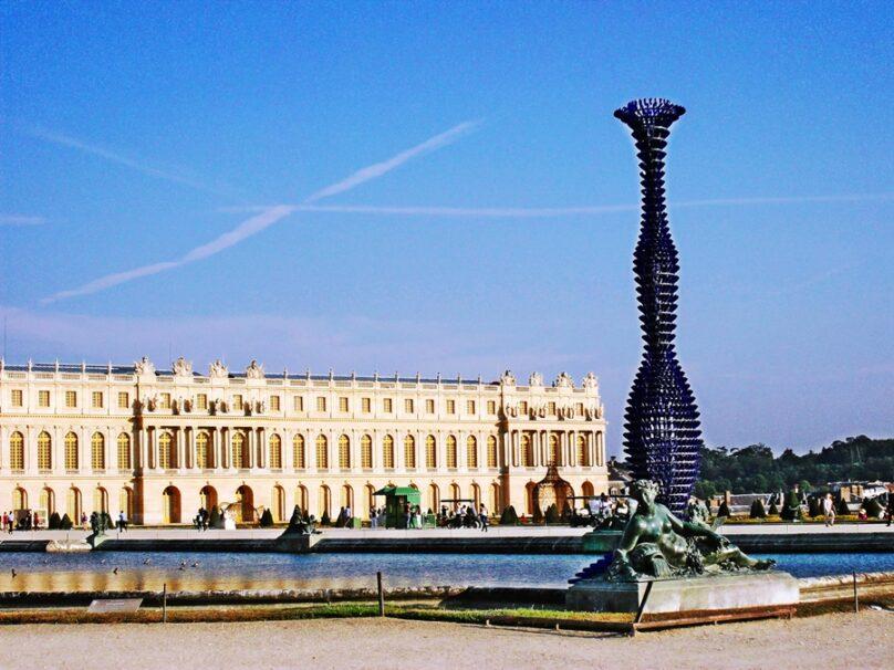Versalles_44